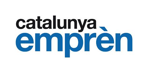 Catalunya-Empren