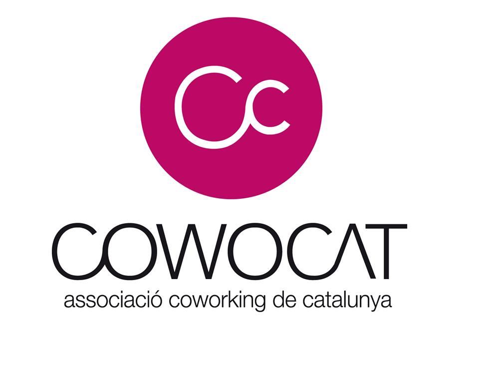 logo-cowocat