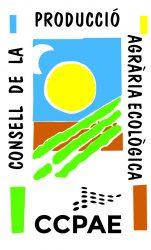 CCPAE-segell-producte_CMYK_gran